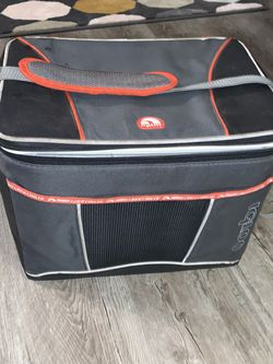 Cooler for Sale in Kent,  WA