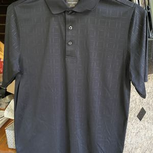 New Men's Greg Norman Golf Shirt Size Small for Sale in Fresno, CA