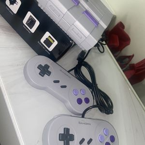 Súper Mini Game Consolé With 821 Arcade Classics 🕹👾 for Sale in Hollywood, FL