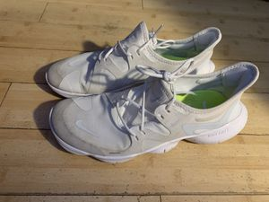 Nike tennis shoes for Sale in Marysville, WA