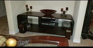 TV stand for Sale in McKinney, TX