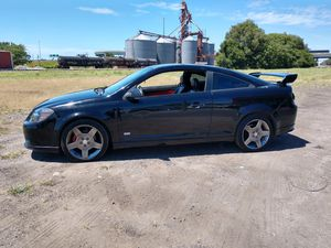 2006 Cobalt SS supercharged for Sale in Saint Joseph, MO