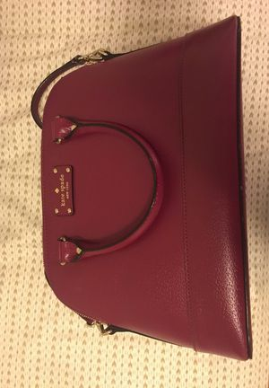 Kate Spade Purse for Sale in Arlington, VA