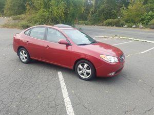 2009 Hyundai Elantra for Sale in Waterbury, CT