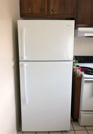 Refrigerator for Sale in Rossmoor, CA
