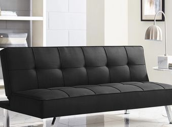 Brand New Contemporary Upholstery Sofa Bed Futon Sleeper for Sale in Atlanta,  GA