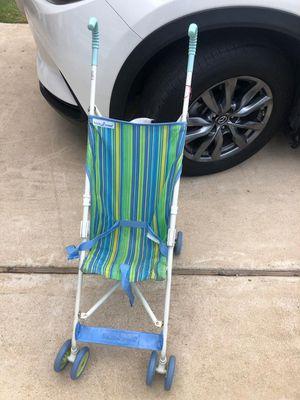 Affordable umbrella stroller for Sale in Leander, TX