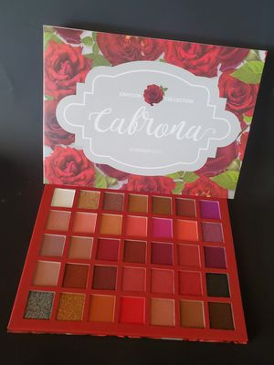 Makeup Depot - Cabrona for Sale in Anaheim, CA