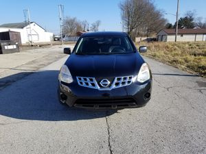 2011 Nissan Rogue only 139k miles! for Sale in Columbus, OH
