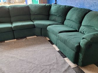 Great Sectional Couch for Sale in Issaquah,  WA
