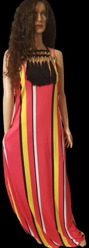 Maxi Dress for Sale in North Little Rock, AR