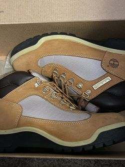 Timberland Boots for Sale in Waldorf,  MD