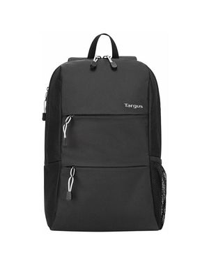 Targus Intellect Plus 15.6-Inch Ultra-Light Laptop Backpack for Sale in San Francisco, CA