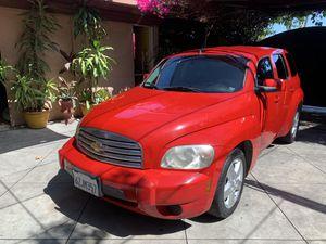 Chevy HHR 2011 for Sale in Anaheim, CA