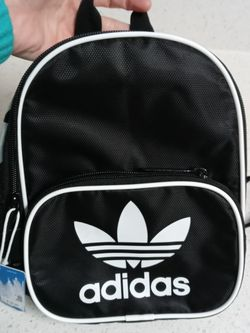New Mini Backpack for Sale in Campbell,  CA
