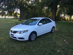 2011 Kia Forte 49k miles for Sale in New Albany, OH