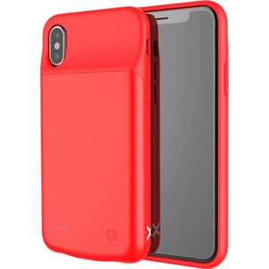 Best battery case on market for iphone 11-X, X Max for Sale in Nashville, TN