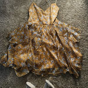 Storia- Summer Dress for Sale in Los Angeles, CA