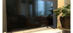 "42"" LG Led Tv for Sale in Malden, MA"
