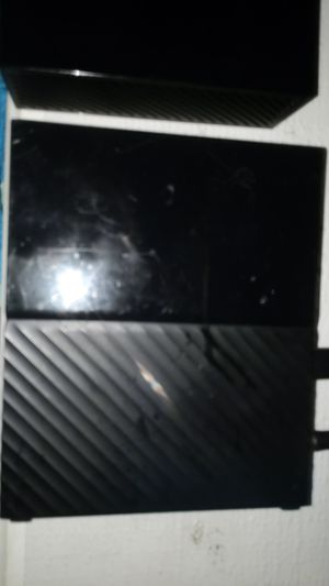 WD 6 TB harddrive for Sale in Miromar Lakes, FL