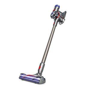 DysonV8 Animal Cordless Stick Vacuum Cleaner for Sale in Houston, TX