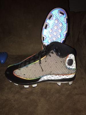 Air Jordan Retro 13's Baseball cleats for Sale in Dallas, TX
