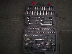 Tool for Sale in Detroit, MI