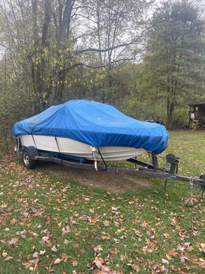 Boat for Sale in Pittsburgh, PA