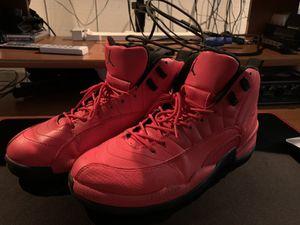 Brand new Jordan Retro Bulls. Size 11 for Sale in Decatur, GA