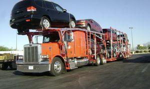 Dispatcher de car carrier!!!!!! for Sale in Miami, FL