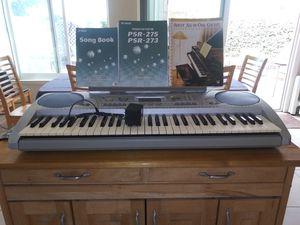 Electric piano for Sale in Irvine, CA