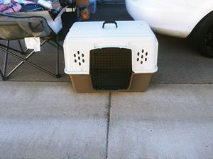 Large Dog Kennel for Sale in Eagle, ID