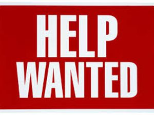 Laborer needed today for as many hours as you want for Sale in Homestead, FL
