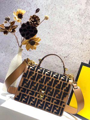High quality fashion purse/ bag for Sale in San Jose, CA