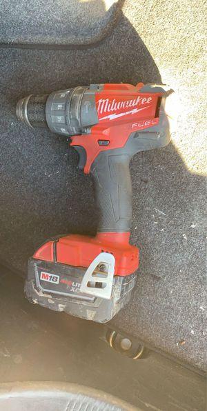 Drill for Sale in Castro Valley, CA