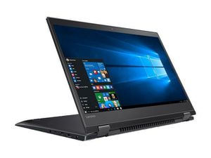 "LENOVO FLEX 5 14"" TOUCH SCREEN IPS STYLUS PEN 16GB 256GB SSD WIFI BT LAPTOP NEW for Sale in San Diego, CA"