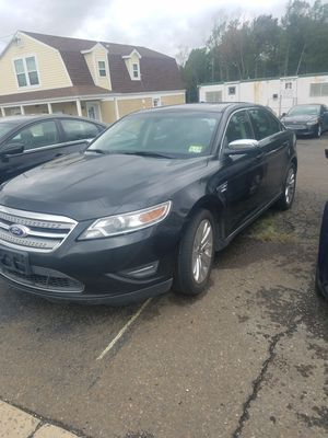 2011 Ford Taurus 149 Thousand Mile for Sale in Yardley, PA