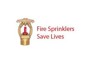 Fire sprinklers installation for Sale in Brentwood, MD