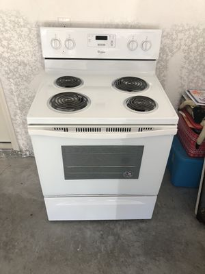 Brand new appliances for Sale in Brooksville, FL