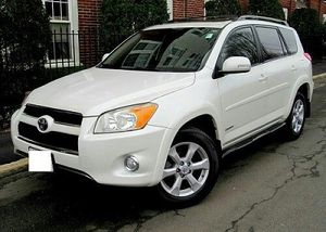 2009 Toyota Price$1000 for Sale in St. Louis, MO