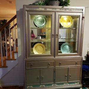 Kitchen Cabinets For Sale In Connecticut Offerup