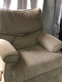 FREE Recliner for Sale in Cupertino,  CA