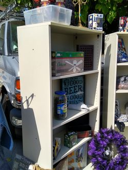 Bookshelves for Sale in Lakewood,  CA