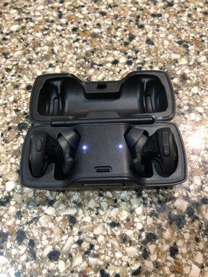 Bose SoundSport Free Wireless headphones for Sale in Rancho Cucamonga, CA