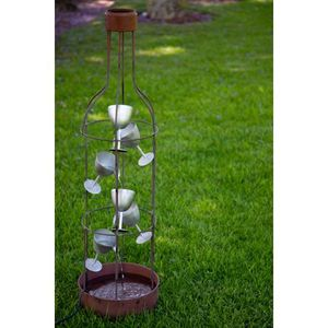 Outdoor Fountain for Sale in Seattle, WA