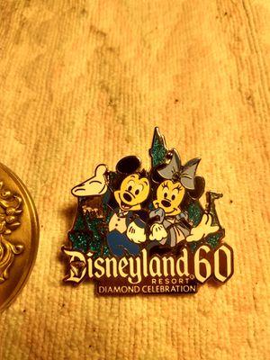 Disney Pins for Sale in Tempe, AZ