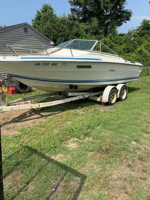 Boat for Sale in Quinton, VA