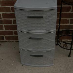 Storage for Sale in Fairfax, VA