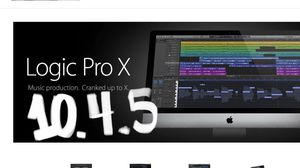 Logic pro x new for mojave osx for Sale in West Hartford, CT
