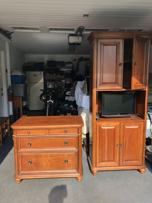 Office furniture for Sale in Norwalk, CT